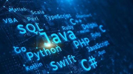 machine-code-languages-on-blue-260nw-1680857539.jpg