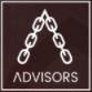 Altcoin Advisors LLC logo