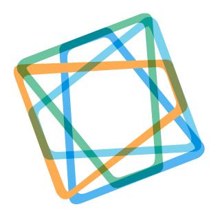 pubGENIUS logo