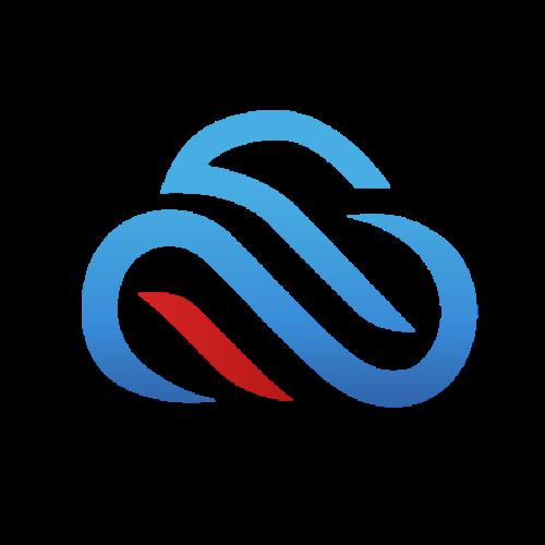 Inclusion. The Cloud Company logo