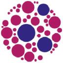 Privitar logo