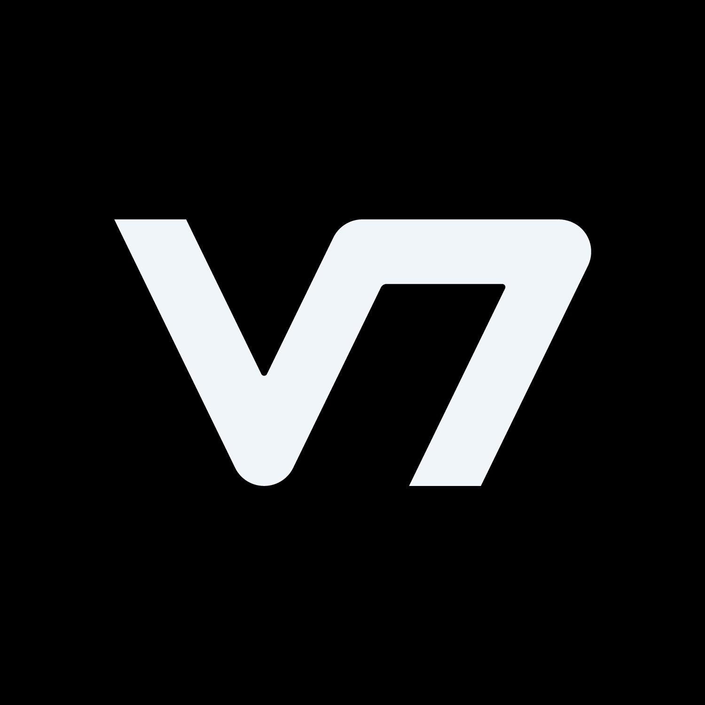 V7 Ltd logo