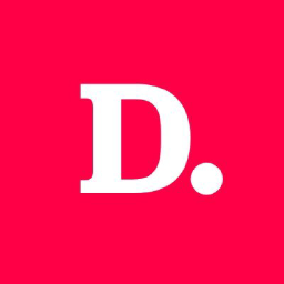 Deeson logo