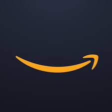 Amazon Advertising logo