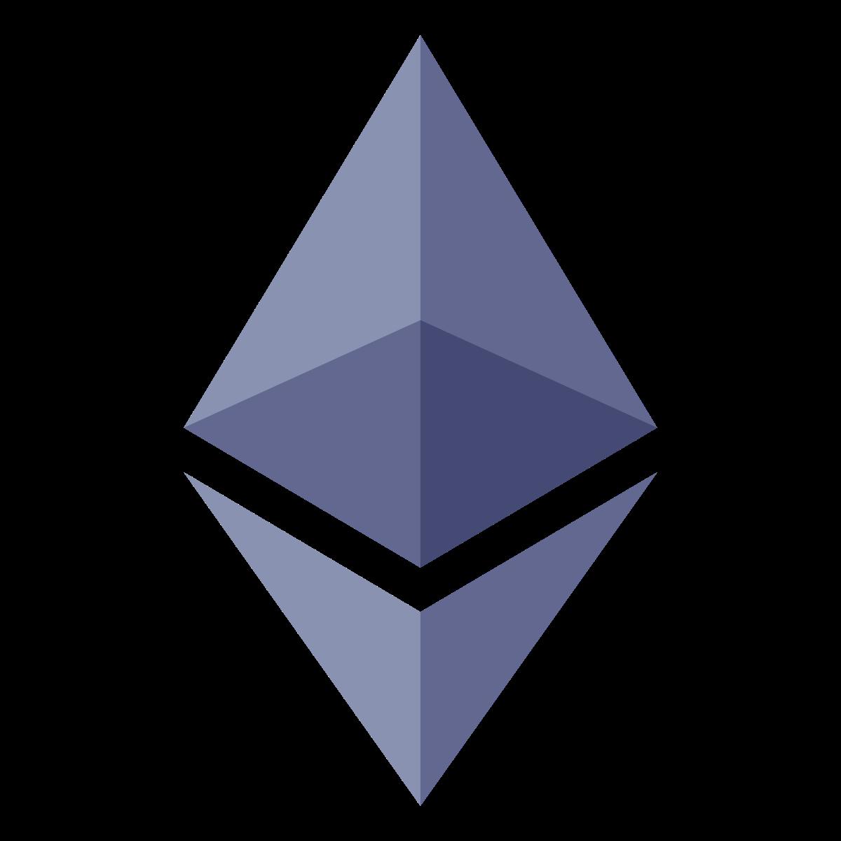 Crypto Project logo