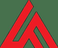 Alter Global logo