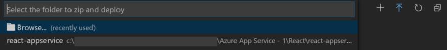 Browse Folder option.png