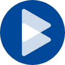 Bluecode logo