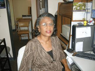 Marsha-Rhea-Williams-Tennessee-State-University.png