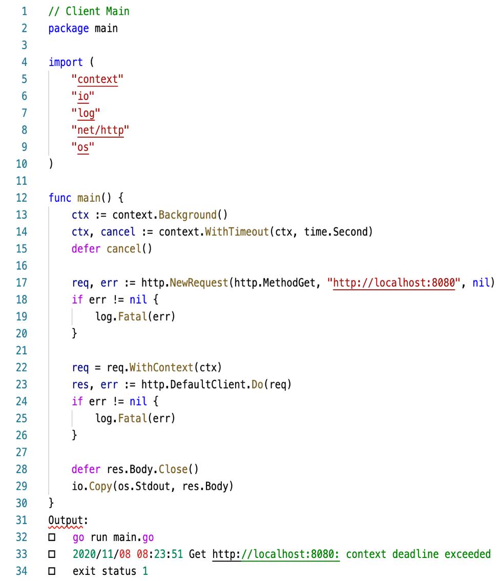 client-http-ctxt-cancel&propogation.png