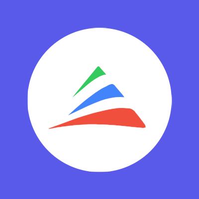 Pensionera Förmedling i Sverige AB logo