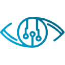 UNOVA logo