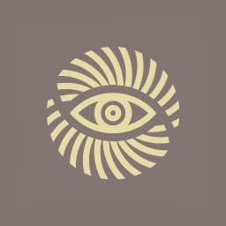CELLARIUS logo