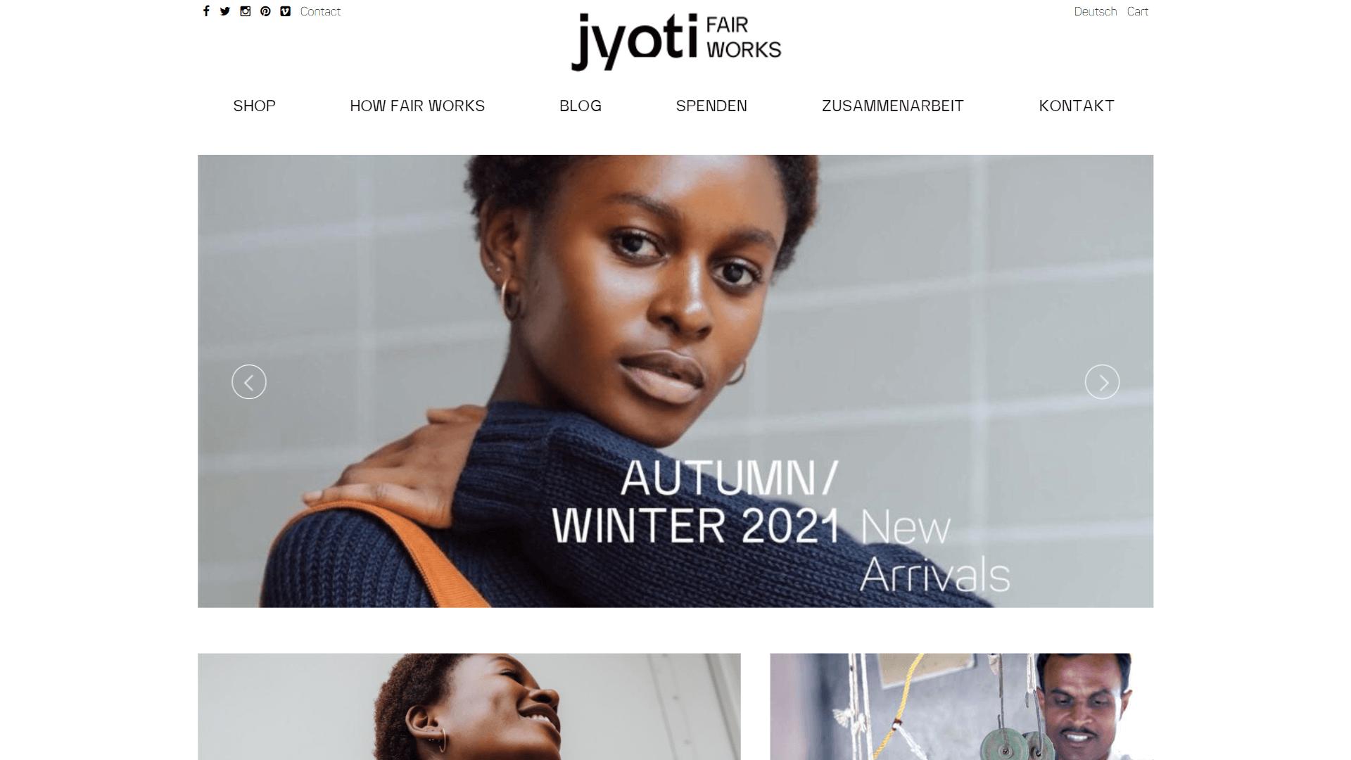 jyoti-fairworks.png