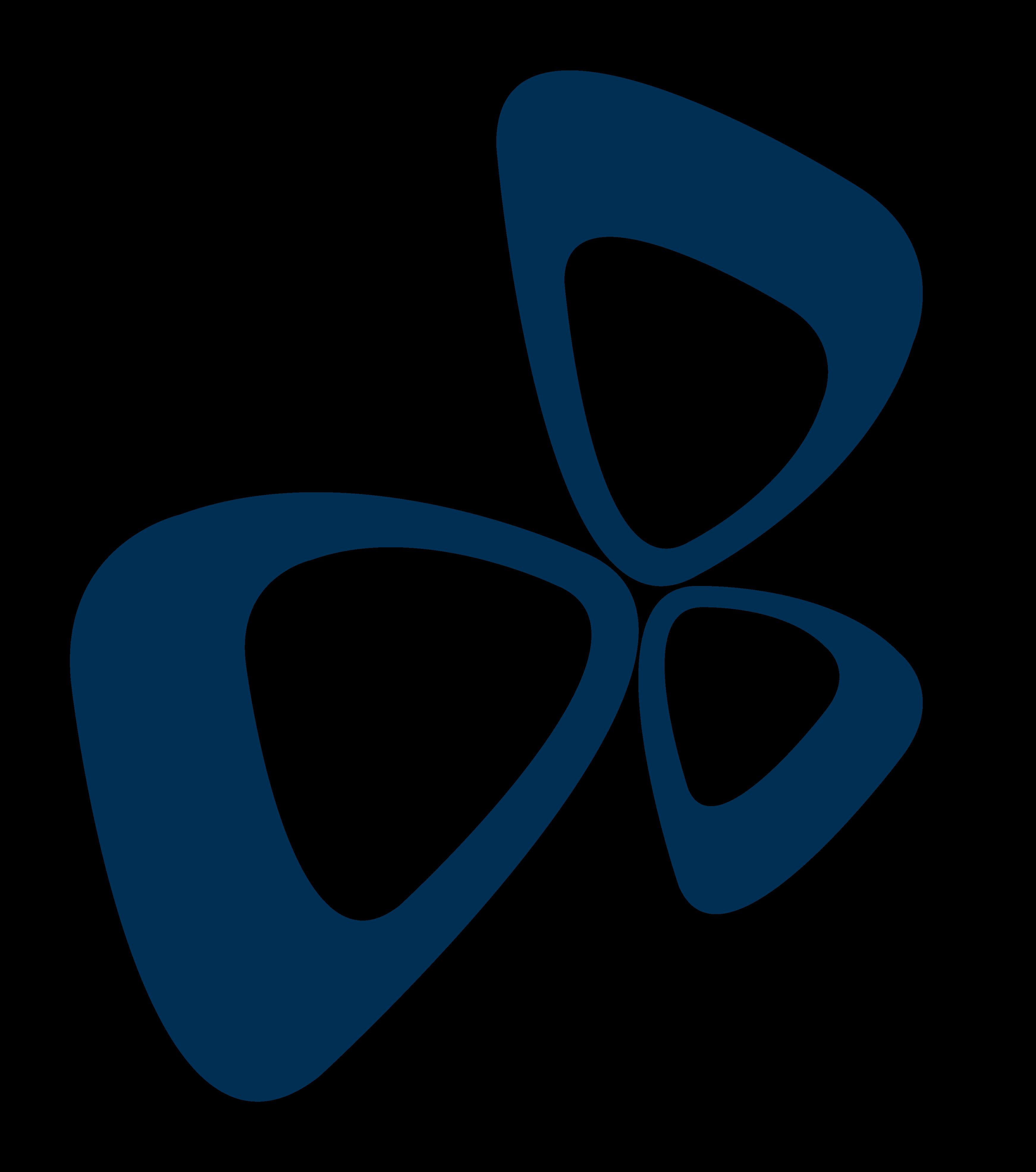 Sennen logo