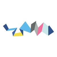 Evolved Binary logo