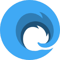 BlueLabs logo
