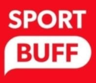 SportBuff logo