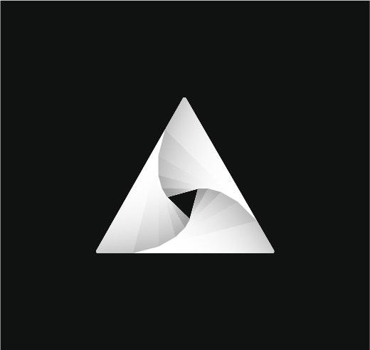 API3 logo