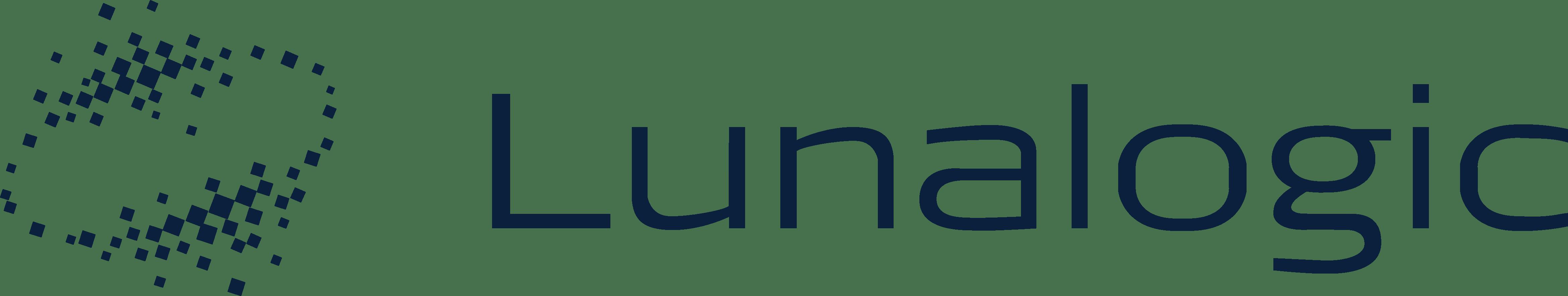 Lunalogic logo