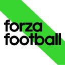 Forza Football logo