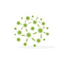 SenRa logo