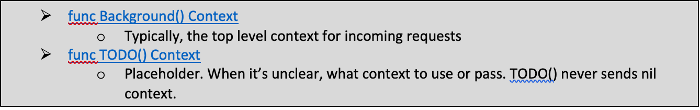 context-api.png