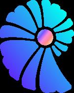 Confio GmbH logo