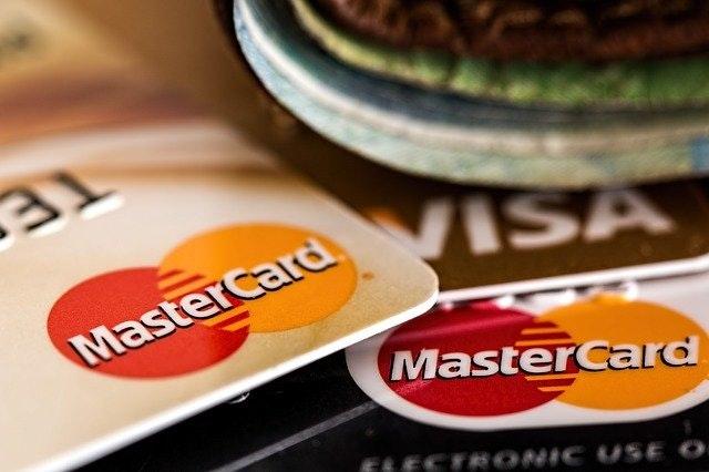 credit-card-851506_640.jpg