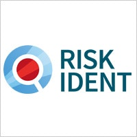 Risk Ident logo