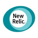 New Relic logo