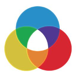 IRIS TV logo