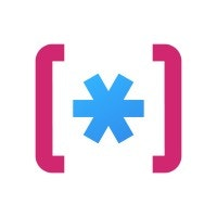 Select Star logo