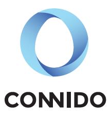 Connido Ltd logo
