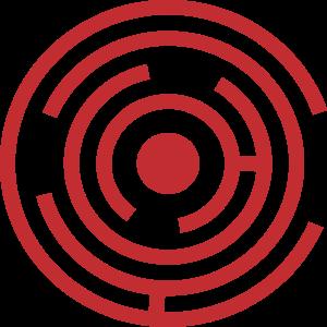The Secret Circle Solutions logo