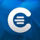 Call Levels logo
