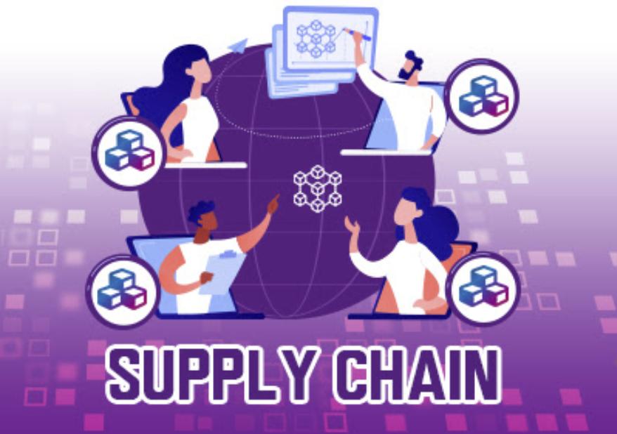 supply chain blockchain.png