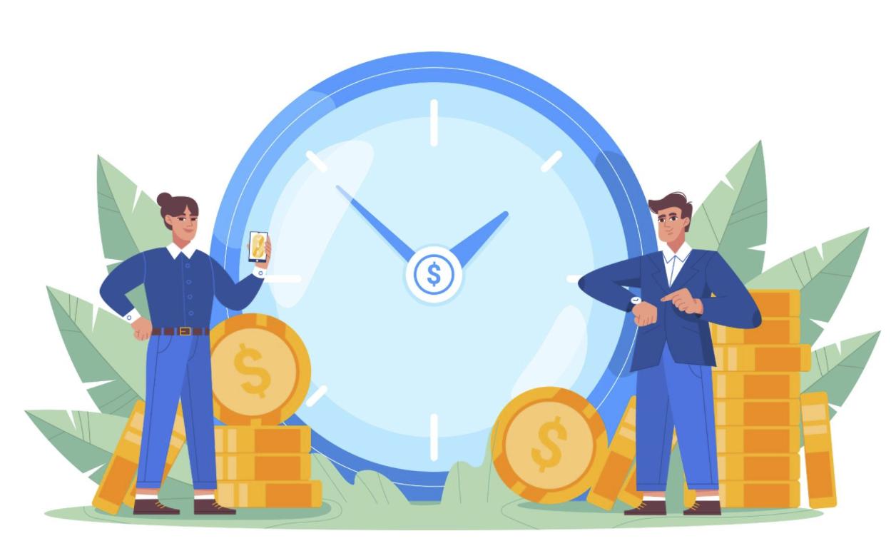 future of blockchain.png