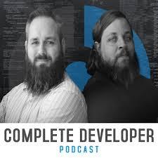compete-developer-podcast.jpeg