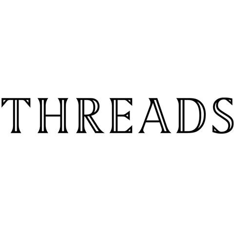 Threads Styling logo