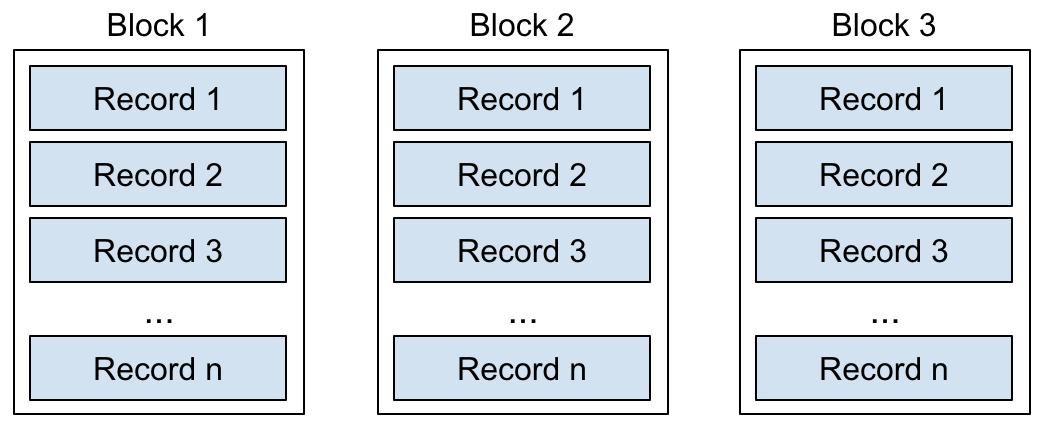 Blockchain article 1.png