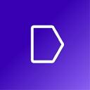 Diesel Labs logo