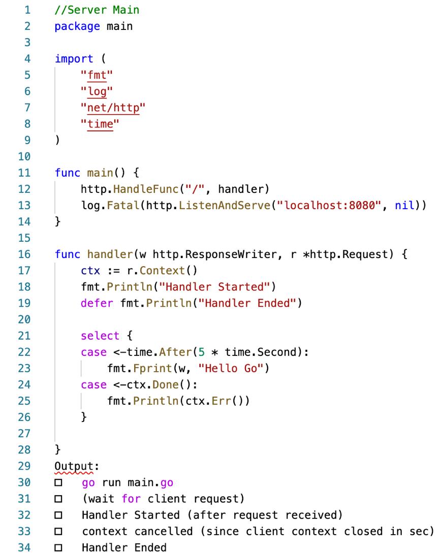 server-http-ctxt-cancel&propogation.png