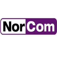 NorCom Information Technology logo