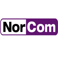 NorCom Information Technology logo