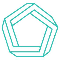 SmartLogic logo