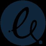 Epimorphics logo