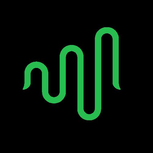 Signal Vine, Inc. logo