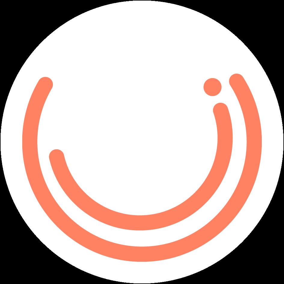 Urban Jungle Insurance logo