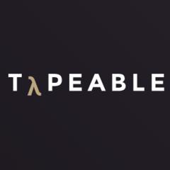 Typeable logo